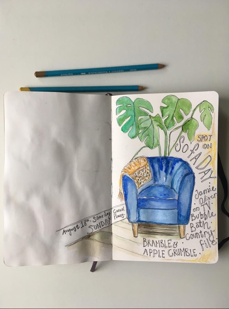 sketchbook-pages-_sofa.jpg