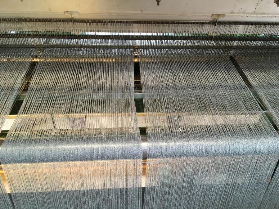 Skye Weavers 06