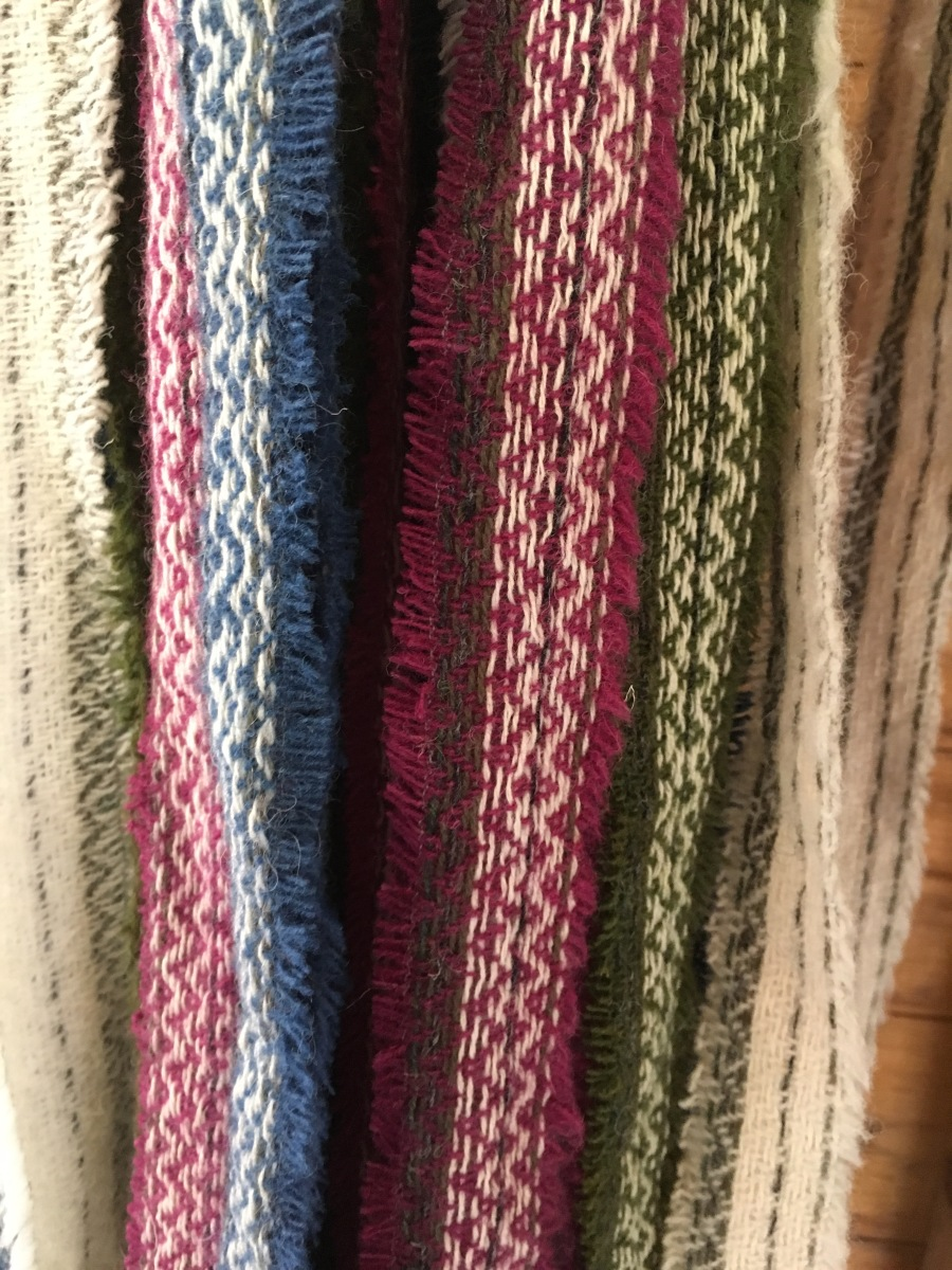 Skye Weavers 08