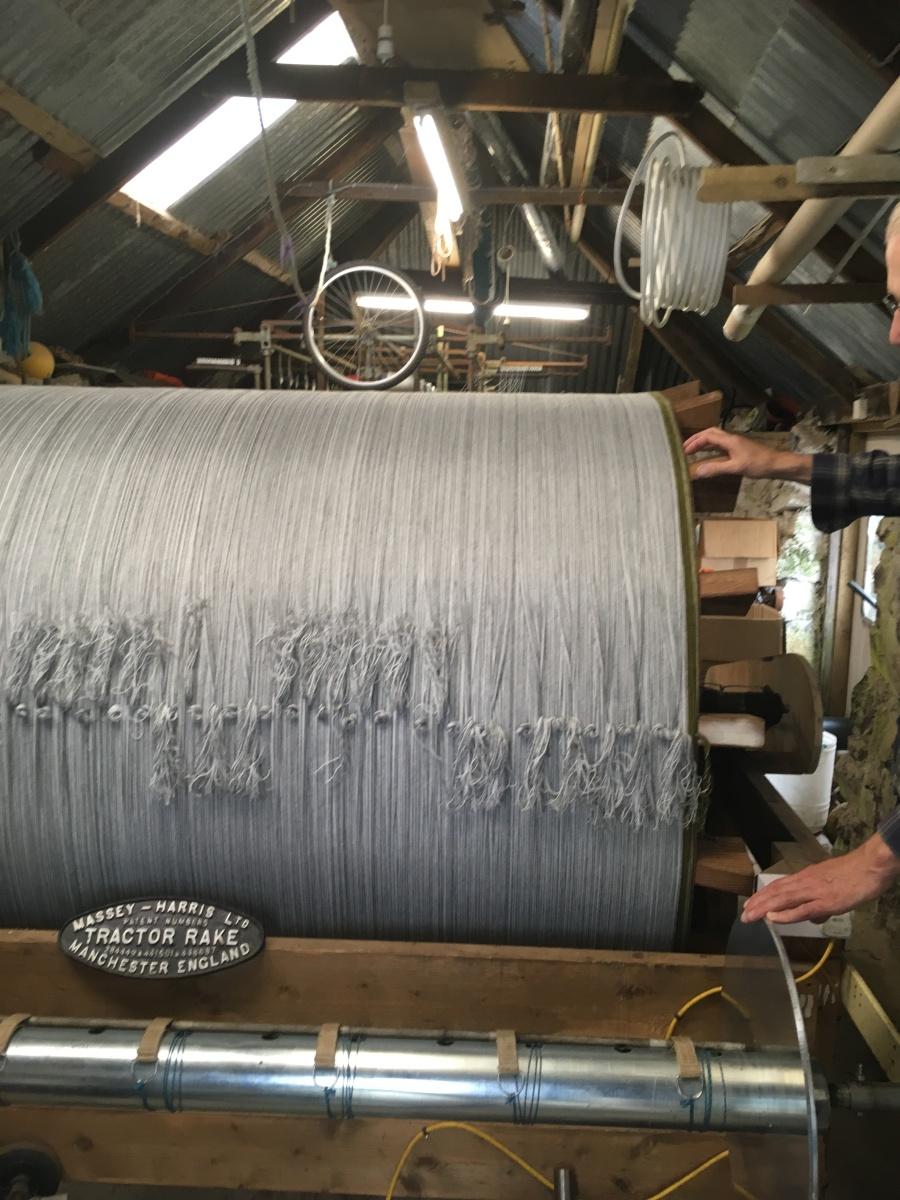Skye Weavers 13