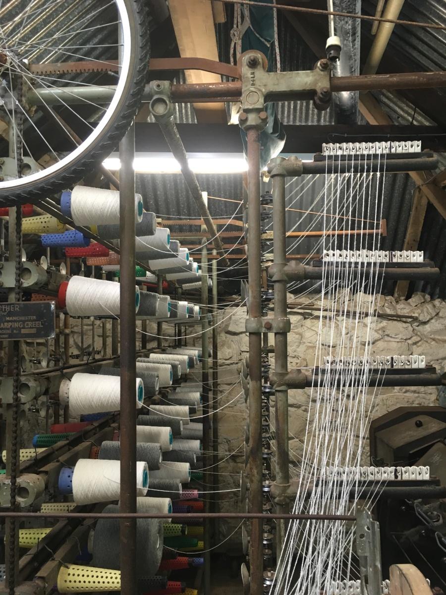 Skye Weavers 15