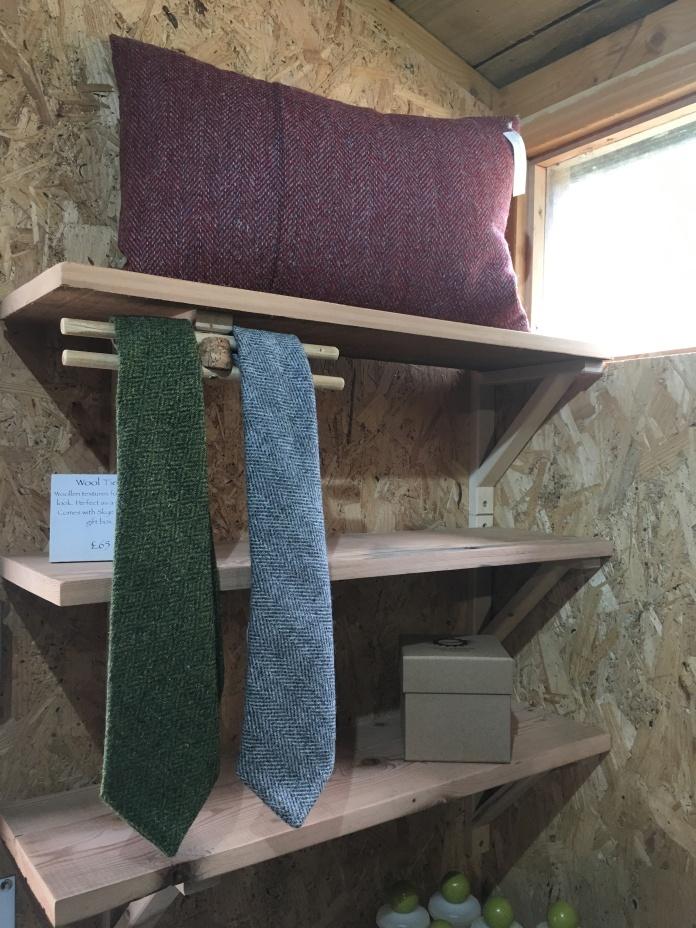 Skye Weavers 17