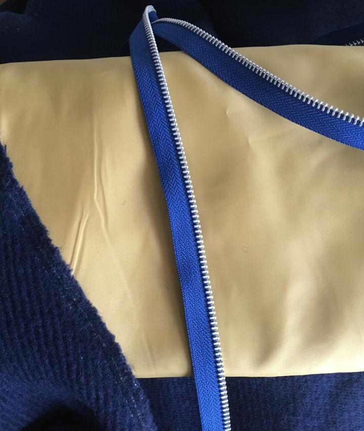 coat-fabric-e1539535716466.jpg