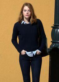 Emma Stone 01