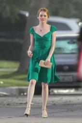 Emma Stone 02