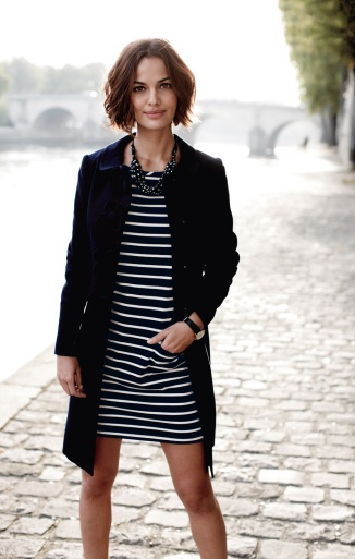 Parisian-Chic-Street-Style-Dress-Like-A-French-Woman-16