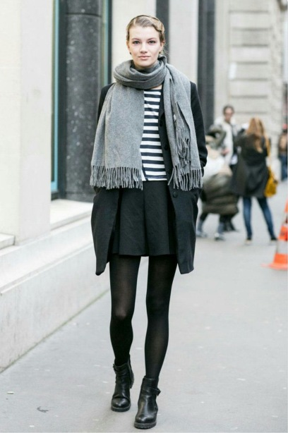 Parisian-Chic-Street-Style-Dress-Like-A-French-Woman-35