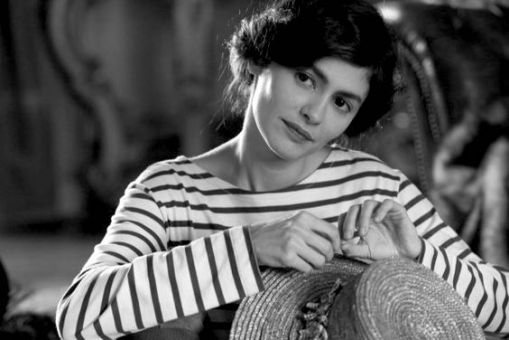 top-10-most-iconic-chanel-designs-of-all-time-5