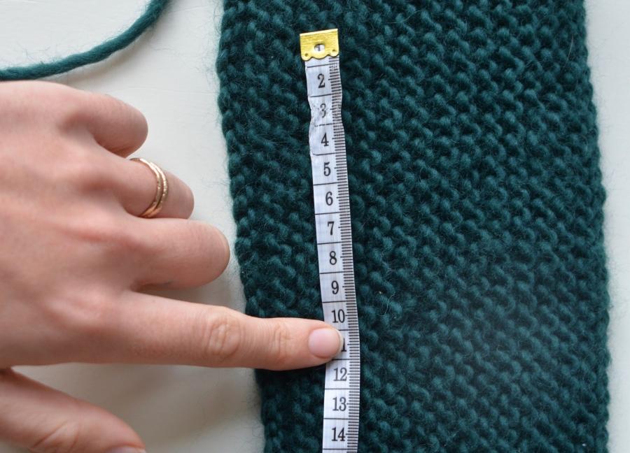 knit_03-e1542107752625.jpg