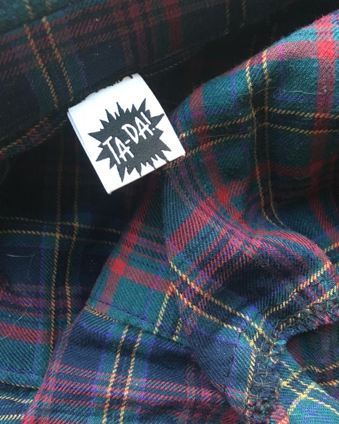label.jpg