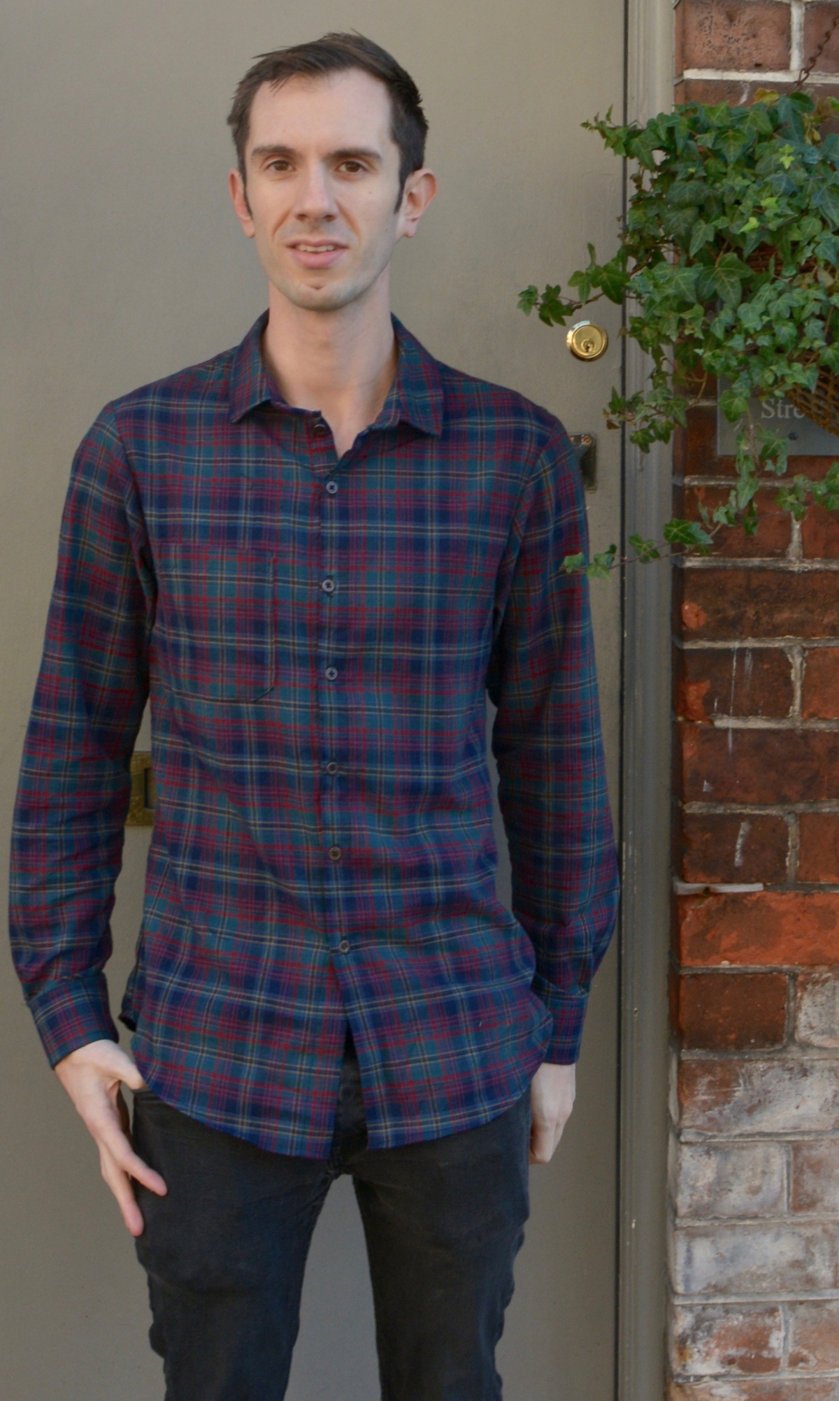 mens-shirt_01.jpg