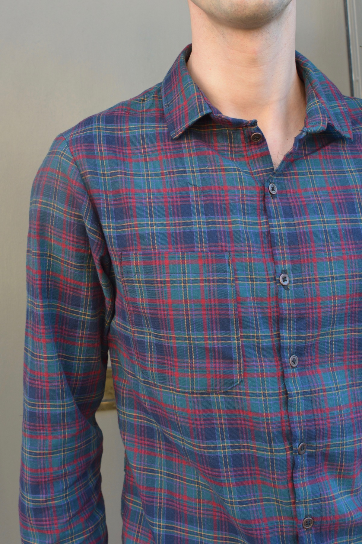 mens shirt_02
