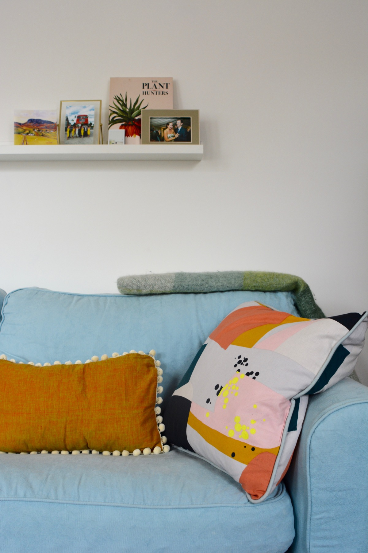 Cushions 02.jpg