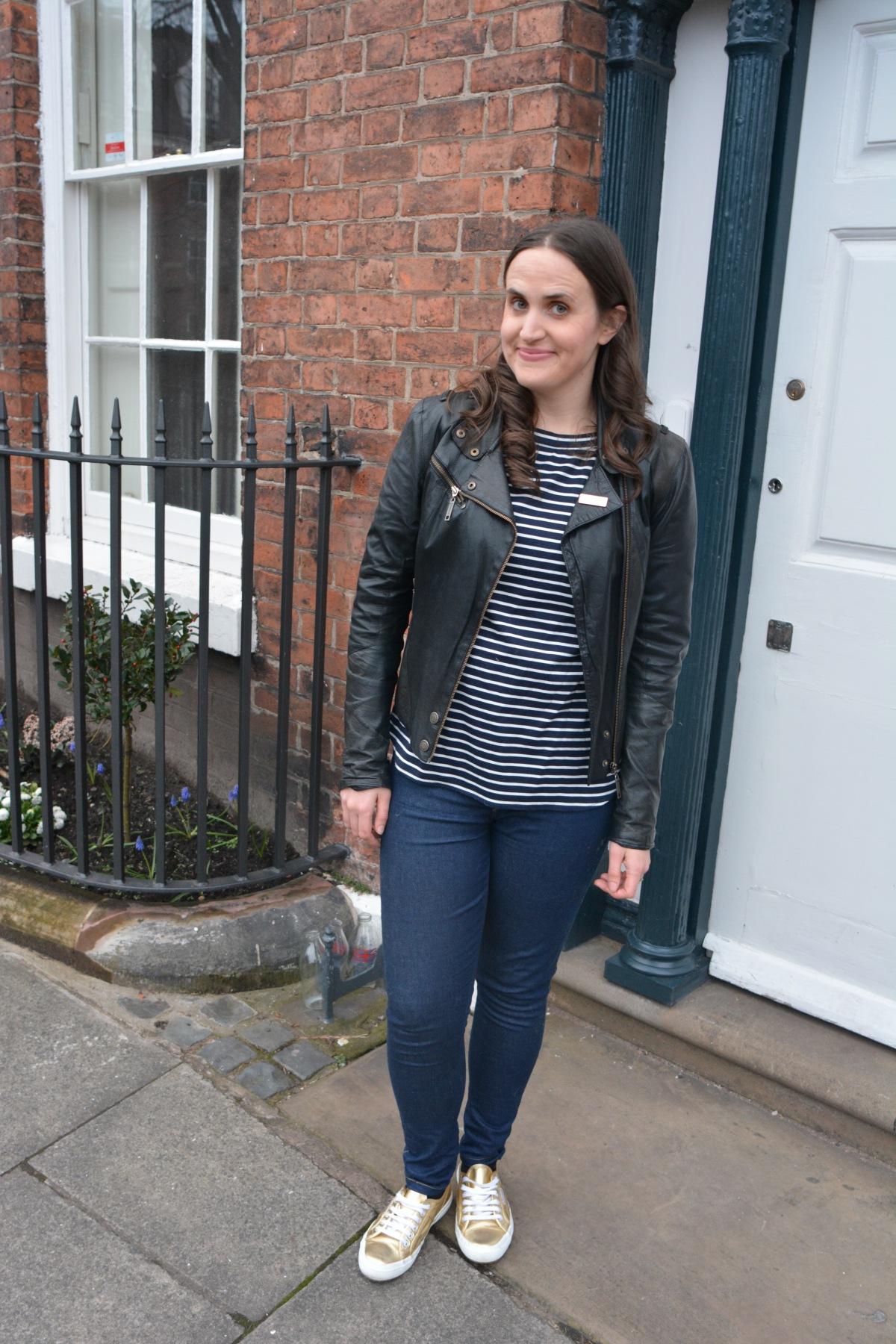 Mia Jeans.jpg