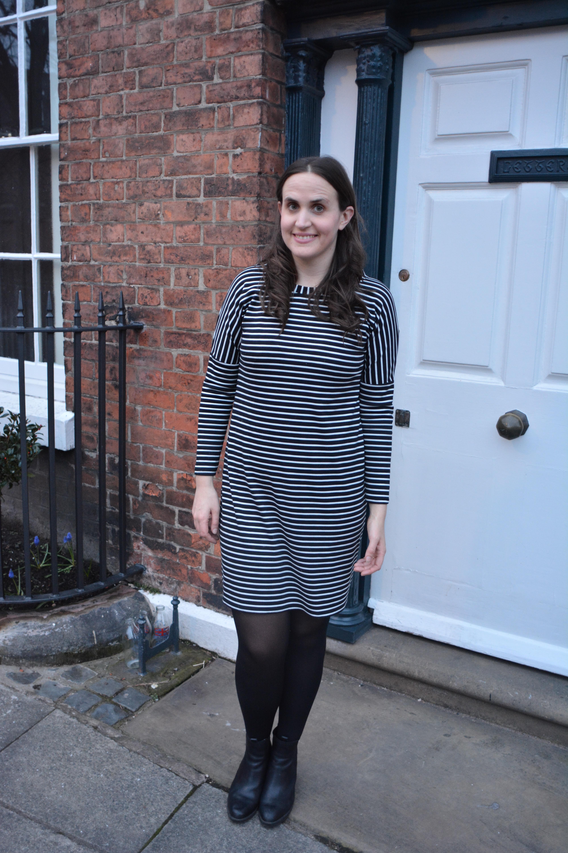 Molly Dress.jpg
