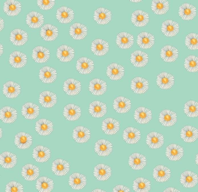 daisys_export_mint.jpg