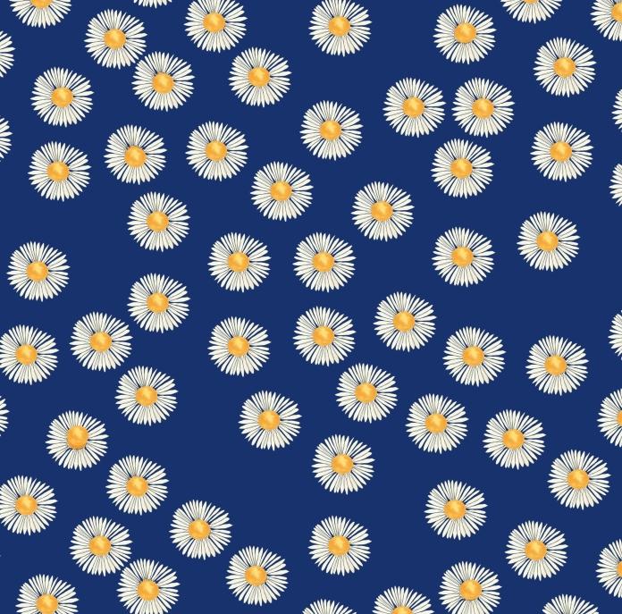 daisys_navy-blue-e1555406850966.jpg