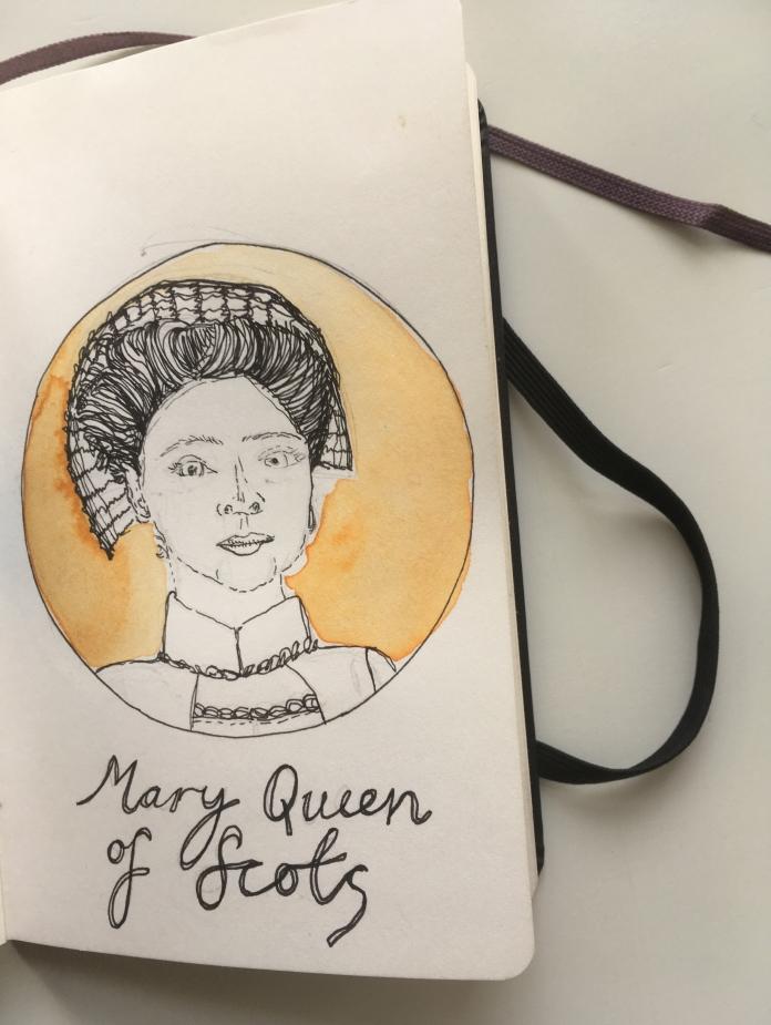 mary-queen-of-scots-1.jpg