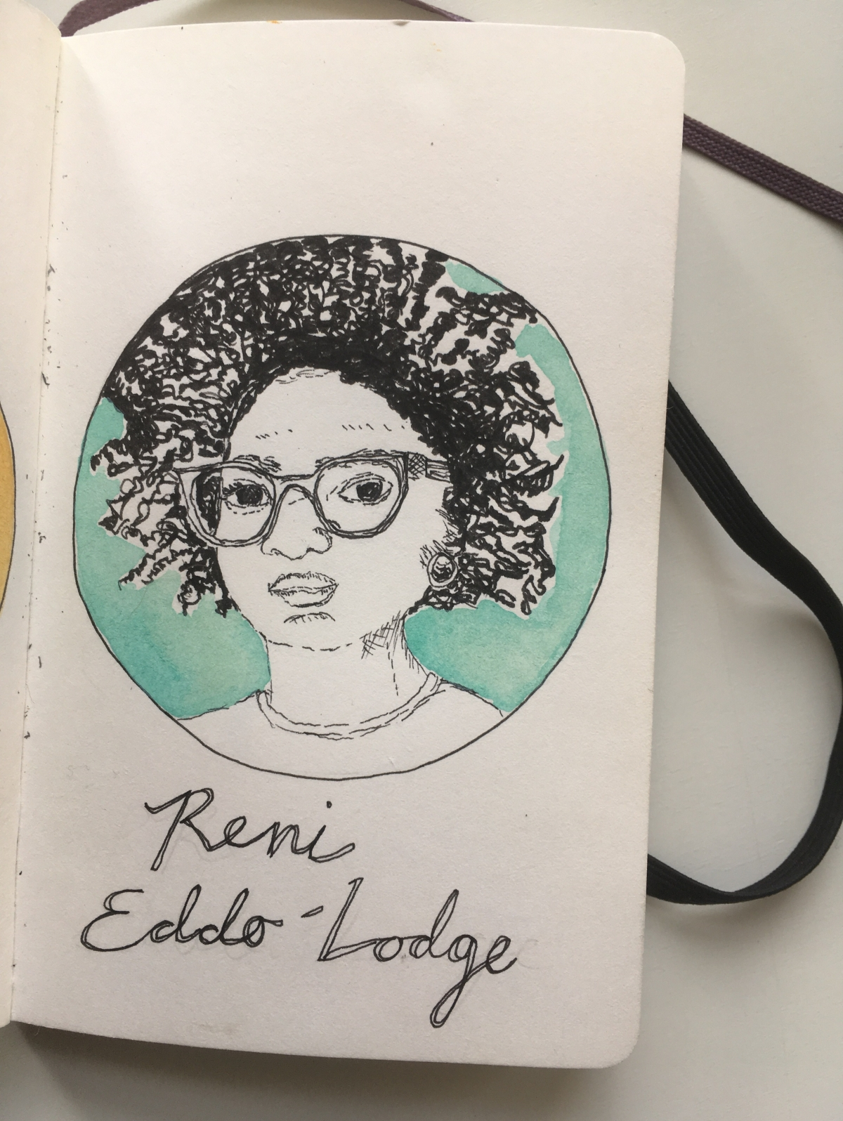 reni-eddo-lodge.jpg