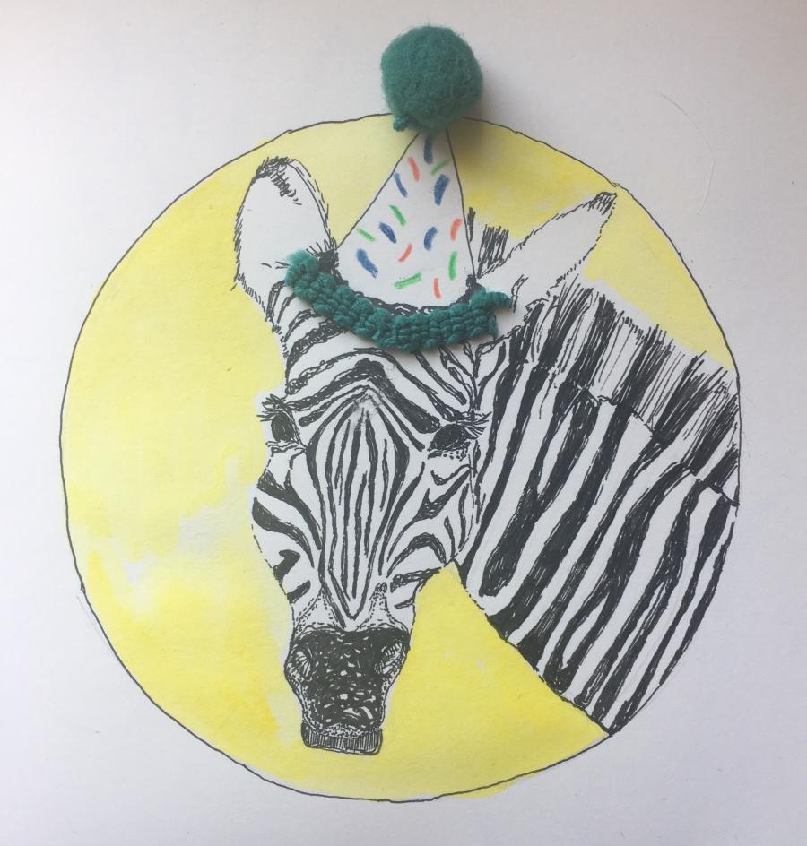 zebra-pom-pom-.jpg