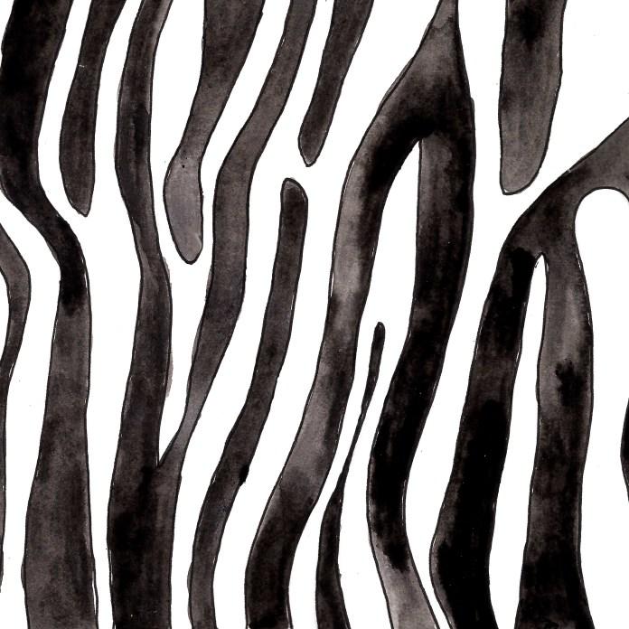 Zebra Tile.jpg