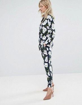 01 Floral Suits Inspo
